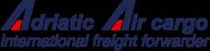 Международный экспедитор- Adriatic Air Cargo Bologna Logo